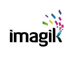 Imagik by Profiltek