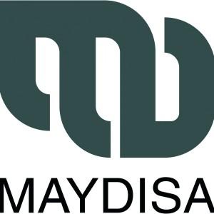 Logo-Maydisa-300×300