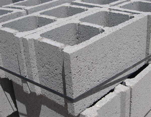 bloque