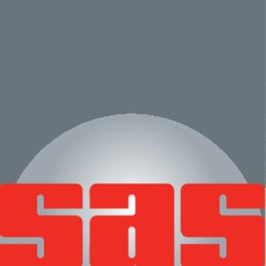 logo-sas-300×300