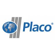 placo