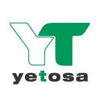 yetosa_yemasa