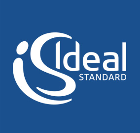 Ideal standard t2630 – Accessori bagno bronz