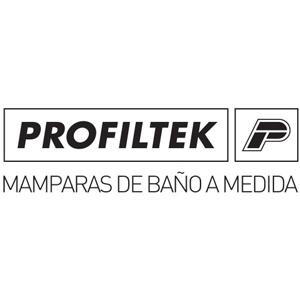 PROFILTEK-2