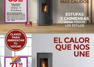 folleto calor bigmat_Página_01
