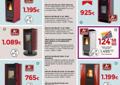 folleto calor bigmat_Página_03