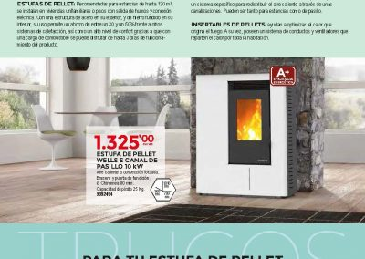 folleto calor bigmat_Página_04