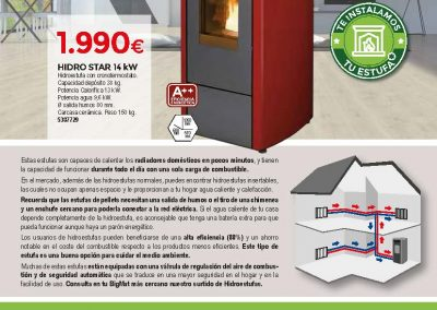 folleto calor bigmat_Página_06