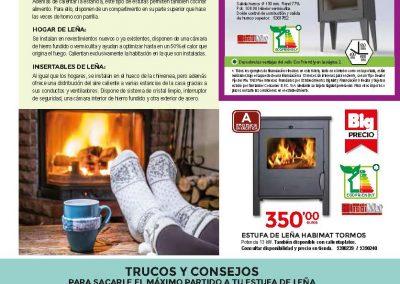 folleto calor bigmat_Página_07