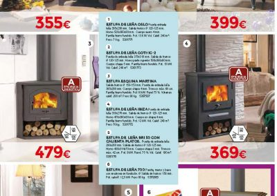 folleto calor bigmat_Página_08