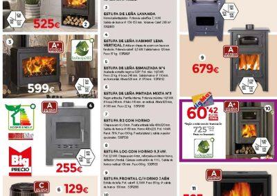 folleto calor bigmat_Página_09