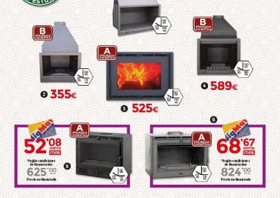 folleto calor bigmat_Página_10