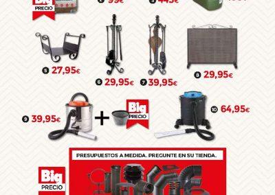 folleto calor bigmat_Página_11