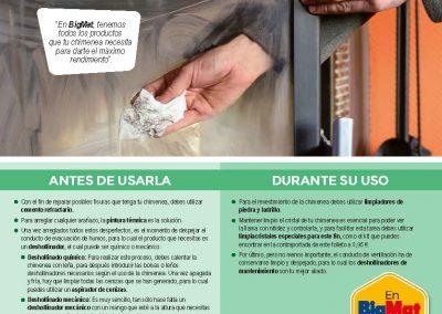folleto calor bigmat_Página_12