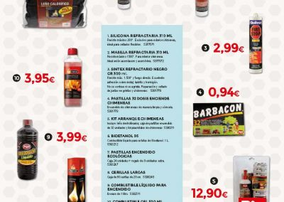 folleto calor bigmat_Página_14