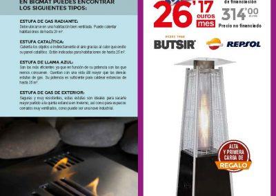 folleto calor bigmat_Página_15