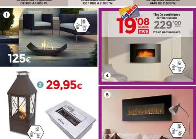 folleto calor bigmat_Página_17