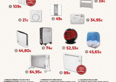 folleto calor bigmat_Página_19