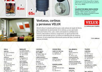 folleto calor bigmat_Página_20