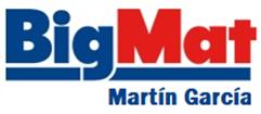 Materiales de Construcción Martín García
