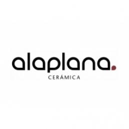 Nueva Alaplana