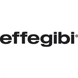 Effegibi