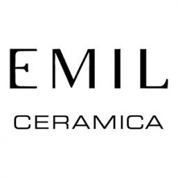 Emil Cerámica