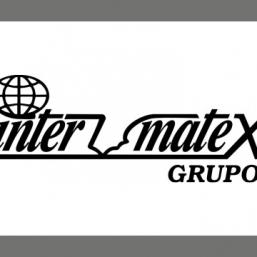 Intermatex