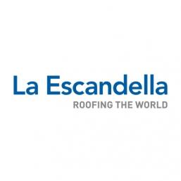 Escandella