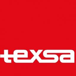 Texsa Systems