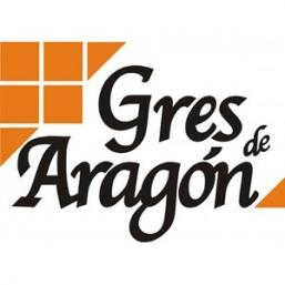Gres Aragón