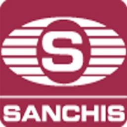Espejos Sanchis