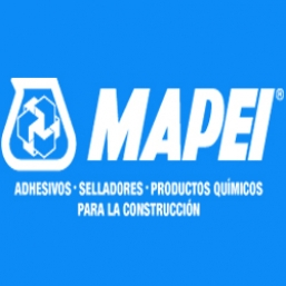 Mapei Global
