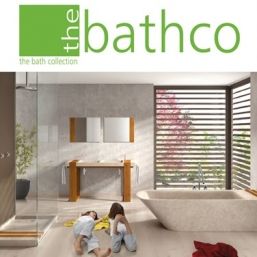 The Bath Collection
