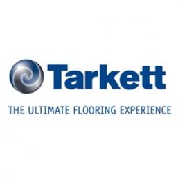 Tarkett Floors