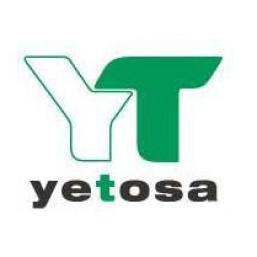 Yetosa